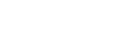 Donegal Outside Catering